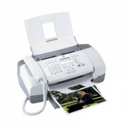 Hp officejet 4255 printer driver.
