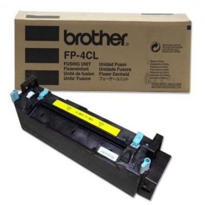 Genuine Brother FP-4CL Fuser Unit (FP4CLFUOEM)