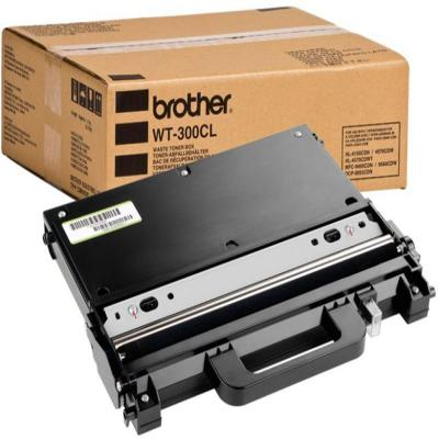 Genuine Brother WT-300CL Waste Toner Unit (WT300CLWUOEM)