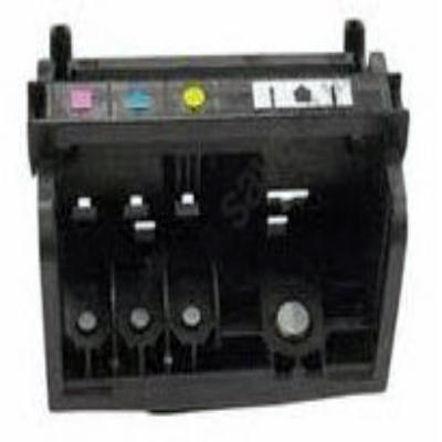 Genuine HP (#CN643) Printhead (HPCN643PHOEM)