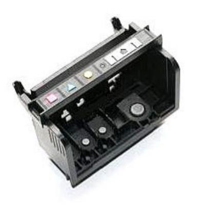Genuine HP (#CR324A) Printhead (HPCR324AOEM)