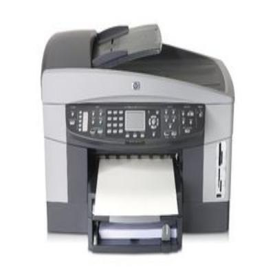 HP OFFICEJET 7410 DRIVERS FOR PC