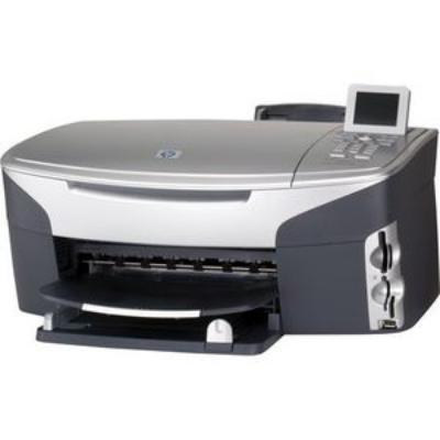 HP PHOTOSMART 2608 ALL IN ONE DRIVERS DOWNLOAD (2019)