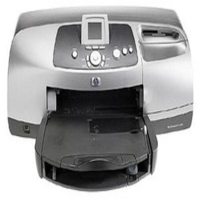 HP PHOTOSMART7550 DRIVERS FOR WINDOWS