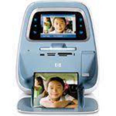 HP PHOTOSMART A820 WINDOWS 8 X64 DRIVER DOWNLOAD