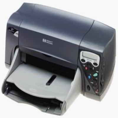 HP PHOTOSMART P1000 DRIVER FREE