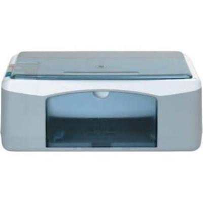 HP PSC 1210V ALL IN ONE PRINTER DRIVERS WINDOWS 7