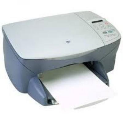 HP PSC2110XI PRINTER DRIVER FOR MAC DOWNLOAD