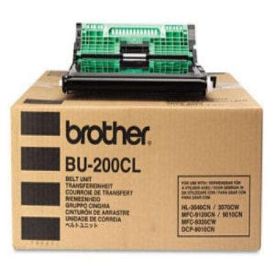 Genuine Brother BU-200CL Transfer Belt (BU200CLTBOEM)