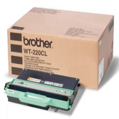 Genuine Brother BU-220CL Transfer Belt (BU220CLTBOEM)