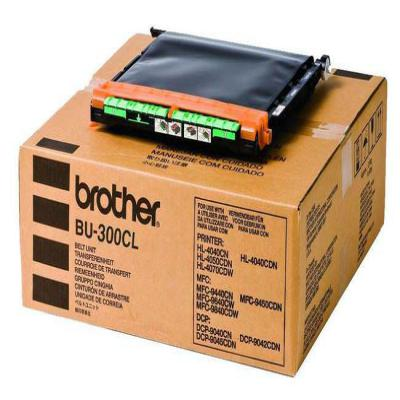 Genuine Brother BU-300CL Transfer Unit (BU300CL)