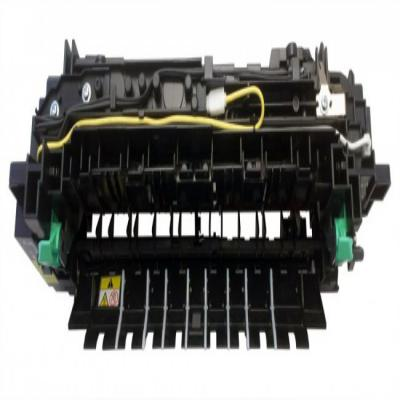 Genuine Brother LU-4104001 Fuser Unit (LU4104001FUOEM)
