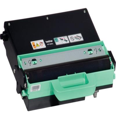 Genuine Brother WT-200CL Waste Toner (WT200CLWUOEM)