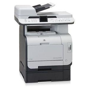 HP COLOUR LASERJET CM2320 MFP DRIVER WINDOWS XP