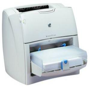 HP LASERJET 1005W WINDOWS 8 DRIVERS DOWNLOAD (2019)
