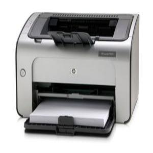 HP LASERJET P1009 WINDOWS 7 64BIT DRIVER