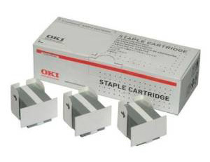 Genuine Oki (OK45513301) Staples Offlin (45513301)